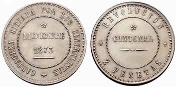 Moneda Cantonal