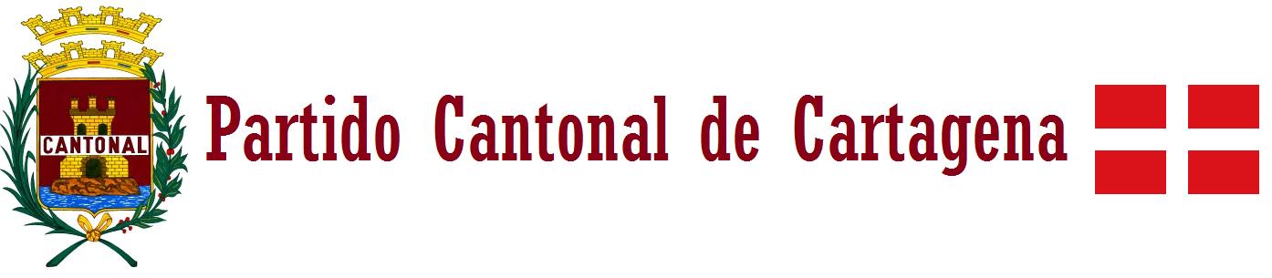 Partido Cantonal de Cartagena