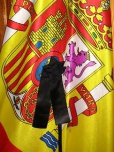 bandera_espa_a_cresp_n[1]
