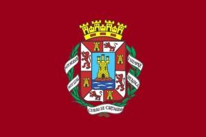 banderacartagena